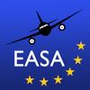 EASA FTL Calc - Flight Time Limit Calculator