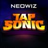 TAP SONIC - Free Music Game Wiki