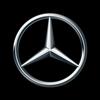 Mercedes-Benz VanSELLER