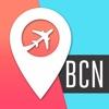 Barcelona Visitor Guide