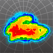 MyRadar NOAA Weather Radar, Forecasts & Storms