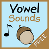 Vowel Sounds Song and Game™ (Free) Wiki
