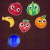 Fruity Catch HD