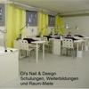 Di's Nail & Design App