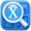XView 2 - Photo Image Viewer and Video Player - Yu qipeng