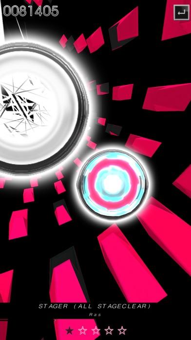 Tone Sphere Screenshots