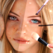 Visage Lab: retouche photo visage et effet gratuit