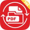 PDF Bearbeiten, Erstellen und Signieren von PDFs