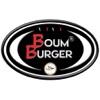 Boum Burger