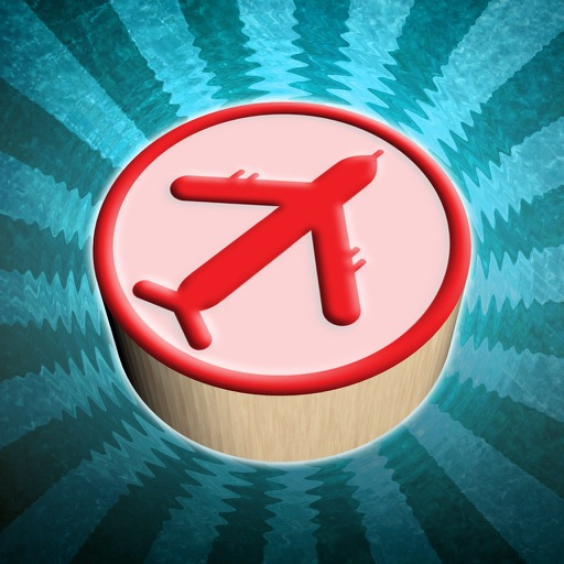 Aeroplane Chess 3D - Ludo VR