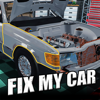 Fix My Car 2017