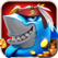 捕鱼世界 - 3D天天打鱼游戏(最热门手游)