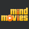 Mind Movies Mobile