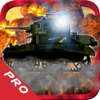 A Big Battle In The City PRO: Armed Tanks Wiki