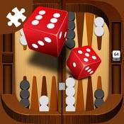 Backgammon For Money - Online Board Game hacken