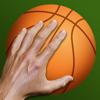All Teachers Basketball Match Pro