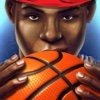 Online MultiPlayer Basketball shooting games basketball games online