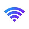 Wi-Fi Widget