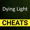 Cheats for Dying Light