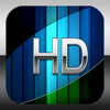 HD Backgrounds & Wallpapers for iPad