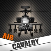 Air Cavalry - Helicopter Combat Flight Simulator Hack - Cheats for Android hack proof