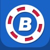 Betfred Casino — Roulette, Slots and Blackjack