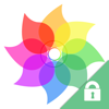 private photo safe - lock secret folder vault app