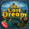 The Lost Dream PRO Wiki
