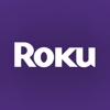 download Roku