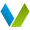智行VPN - 无限流量,免费VPN