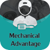 Mechanical Advantage and Terms