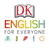 DK English for Everyone