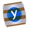 Scuttlebutt 2 for Yammer