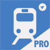 Next Train Station - Sri Lanka Pro Wiki
