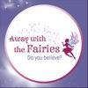 Away with the Fairies logo