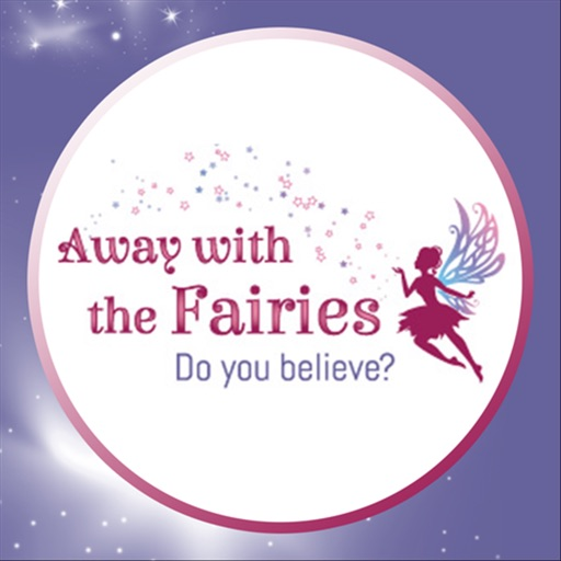 Away with the Fairies images