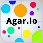 Agar io Hack - Cheats for Android hack proof