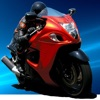 1 Fast Emotion in Motorcycle : Addicted to Racing