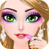 Wedding Beauty Salon - Games for Kids
