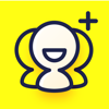 Friends Finder - Find Friend for Snapchat, Kik