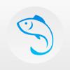 Shadowfish