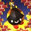 Smashy Brick smashy