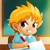 School Cheater - Angry Teacher