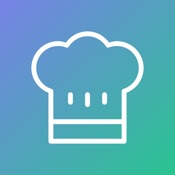 RecipeReadr - Your Recipes Read Aloud