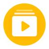 ImgPlay Pro - 사진 비디오로 움짤(GIF) 만들기
