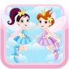 Princess Puzzle For Toddlers And Girls