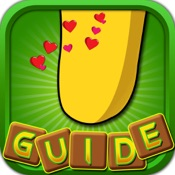 Best Guide for Simpsons Tapped Out (Unofficial)