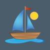 Marine Forecast - NOAA Buoys and Tides