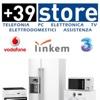 39 Store