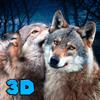 Wilder Wolf Suche Online: PVP-Überlebens-Simulator Wiki
